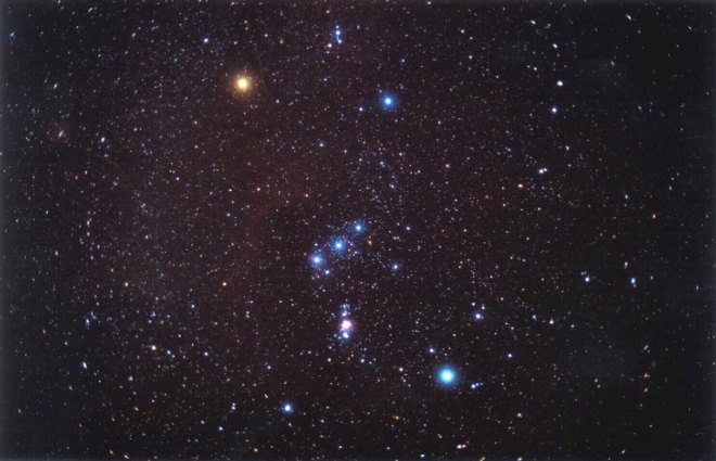 Orion_constellation