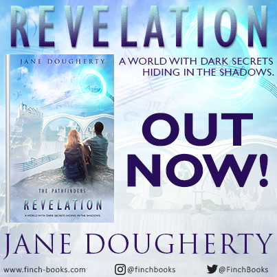 revelation-janedougherty_promosquare_outnow_final