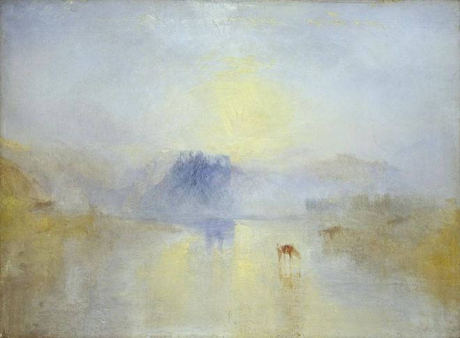 800px-Joseph_Mallord_William_Turner_-_Norham_Castle,_Sunrise_-_WGA23182